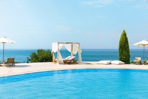 Top luxury all-inclusive hotels for summer