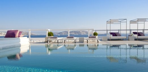 grace-mykonos-pool-and-view