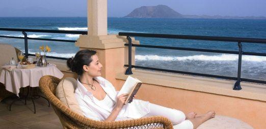gran-hotel-atlantis-terrace