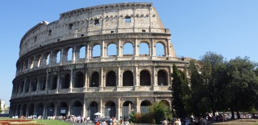 italy-rome-colosseum