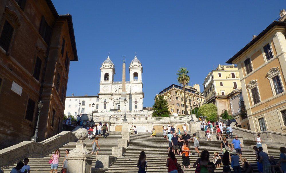 italy-rome=spanish-steps