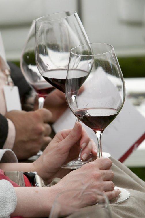 pcwf-red-wine