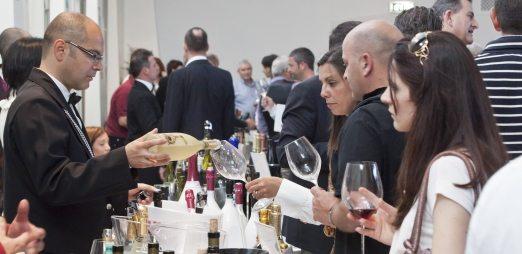 porto-cervo-wine-festival-tasting