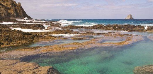 porto-santo-rocky-coastline