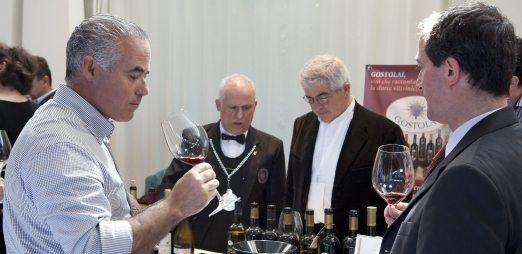 tasting-porto-cervo-wine-festival