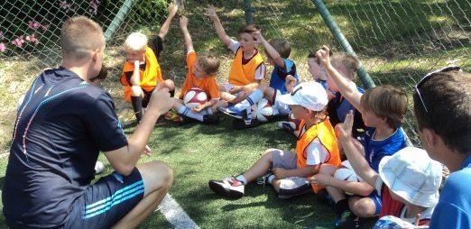 wwkc-football-academy