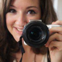 Monica Stott - The Travel Hack