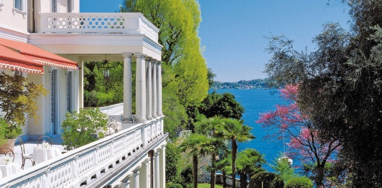 Top 5 Places To Visit In Lake Maggiore The Classic Blog