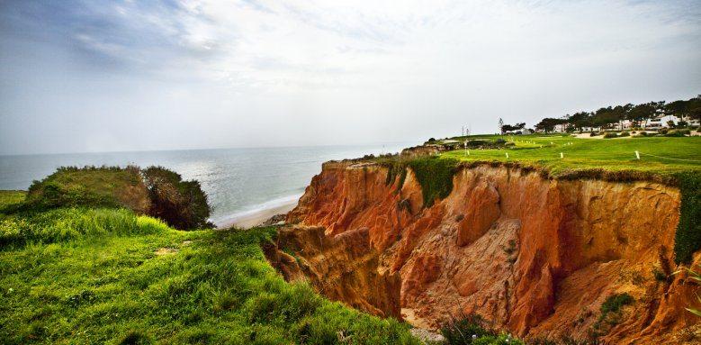 Vale de Lobo golf course