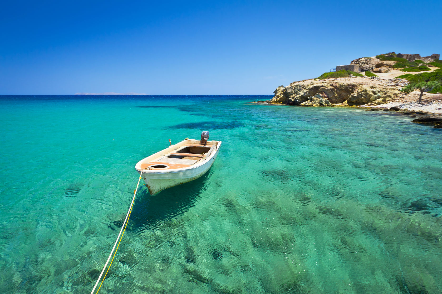 5 things to do in crete the classic blog