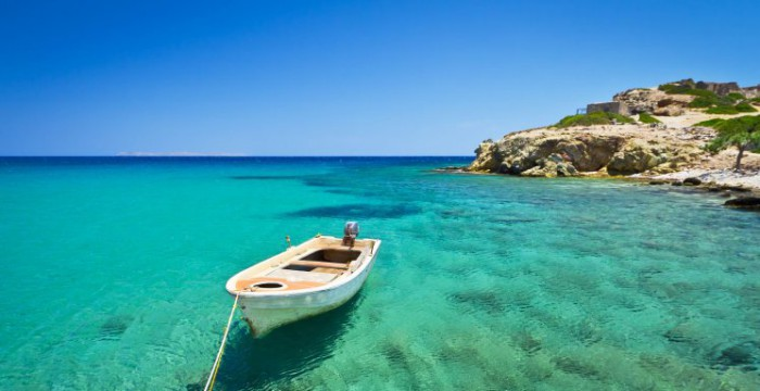 5 Things To Do In Crete Classic Blog