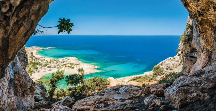 5 Most Picturesque Places To See In Crete The Classic Blog
