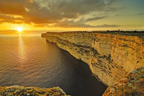 Malta 28°C