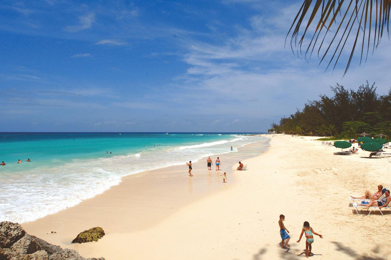 maxwell beach at bougainvillea resort