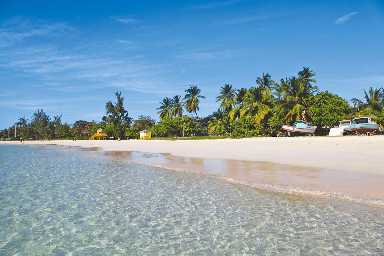 brownes beach, barbados beaches