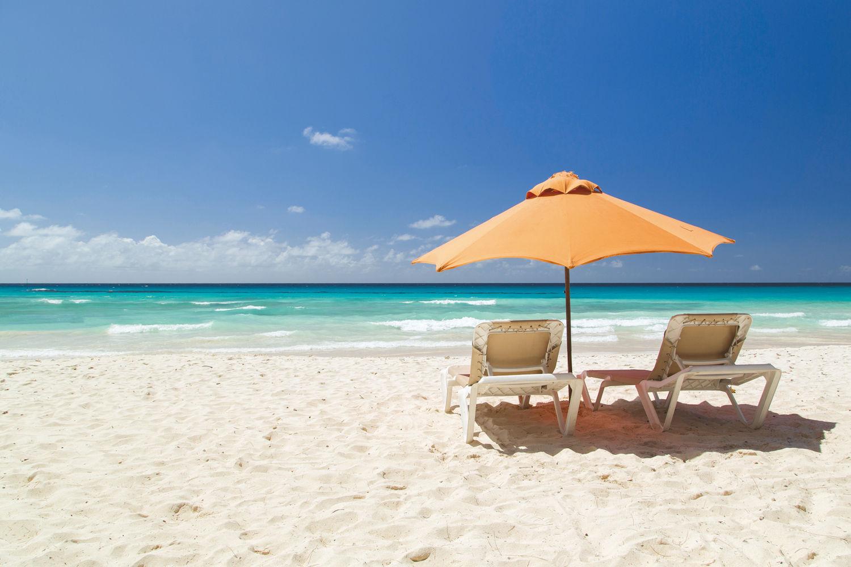 barbados beaches, south beach