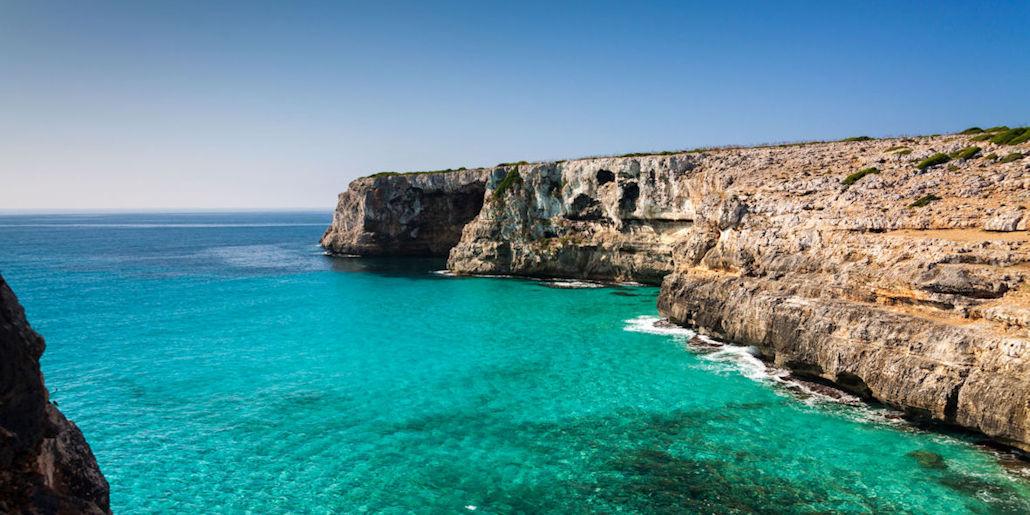 Playa Romàntica