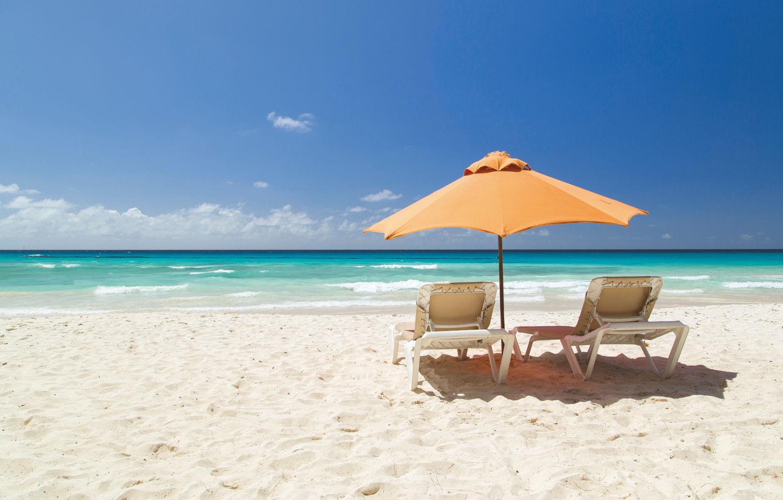 south beach barbados