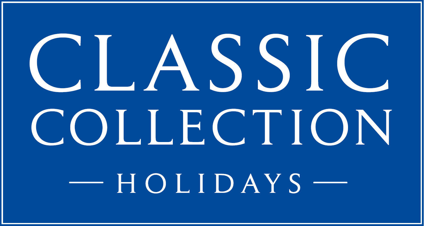 Classic Collection Holiday Types