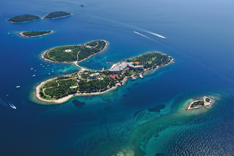 Istria Riviera